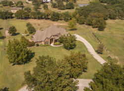 Photo of 217 Scout Trail, Aledo, TX 76008 (MLS # 14429225)