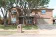 Photo of 201 Jacob Drive, Glenn Heights, TX 75154 (MLS # 14429706)