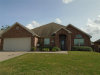 Photo of 207 Stonegate Boulevard, Alvarado, TX 76009 (MLS # 14429713)