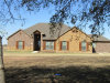 Photo of 201 George Rd, Howe, TX 75459 (MLS # 14429845)