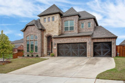 Photo of Fort Worth, TX 76126 (MLS # 14429863)