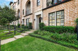 Photo of 739 Will Rice Avenue, Irving, TX 75039 (MLS # 14430111)