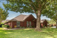 Photo of 1308 New Haven Drive, Mansfield, TX 76063 (MLS # 14430591)