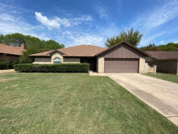 Photo of 6733 Oliver Drive, North Richland Hills, TX 76180 (MLS # 14430856)