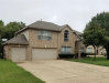 Photo of 2306 Forest Park Circle, Mansfield, TX 76063 (MLS # 14430959)