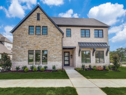 Photo of 929 Winding Ridge Trail, Southlake, TX 76092 (MLS # 14431013)