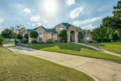 Photo of 925 Dove Creek Trail, Southlake, TX 76092 (MLS # 14431138)