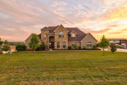 Photo of 12509 Bella Vino Drive, Fort Worth, TX 76126 (MLS # 14431321)
