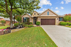 Photo of 4725 Exposition Way, Fort Worth, TX 76244 (MLS # 14431552)