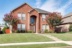 Photo of 3945 Bexhill Drive, Plano, TX 75025 (MLS # 14431763)