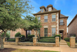 Photo of 1829 Riviera Lane, Southlake, TX 76092 (MLS # 14431910)