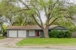 Photo of 5313 Lucille Street, Haltom City, TX 76117 (MLS # 14431978)