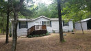 Photo of 166 Lakeview Drive, Wills Point, TX 75169 (MLS # 14432096)