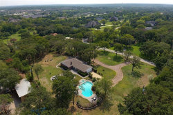 Photo of 140 Jellico Circle, Southlake, TX 76092 (MLS # 14432171)