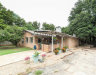 Photo of 612 W Mccart Street, Krum, TX 76249 (MLS # 14432315)