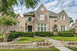 Photo of 115 Tennyson Place, Coppell, TX 75019 (MLS # 14432496)