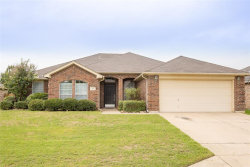 Photo of 173 Overland Trail, Willow Park, TX 76087 (MLS # 14432595)