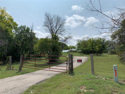 Photo of 1330 Old Annetta Road, Aledo, TX 76008 (MLS # 14432627)