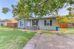 Photo of 121 James Street, Aledo, TX 76008 (MLS # 14432979)