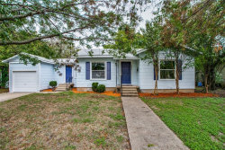 Photo of 4930 Donnelly Avenue, Fort Worth, TX 76107 (MLS # 14433806)