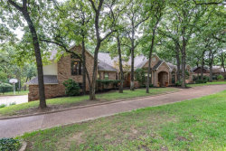 Photo of 1363 Lakeview Drive, Southlake, TX 76092 (MLS # 14433877)