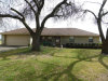 Photo of 705 N Denny Street, Howe, TX 75459 (MLS # 14434302)