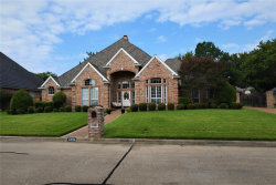 Photo of 5306 Maple Lane, Colleyville, TX 76034 (MLS # 14434427)