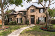 Photo of 9910 Madrone Drive, Frisco, TX 75033 (MLS # 14434430)