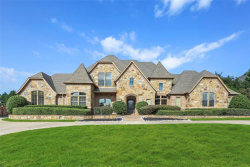 Photo of 3024 Loch Meadow Court, Southlake, TX 76092 (MLS # 14434504)