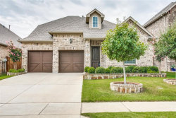 Photo of 4312 Old Grove Way, Fort Worth, TX 76244 (MLS # 14434582)
