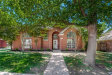 Photo of 450 Sandy Knoll Drive, Coppell, TX 75019 (MLS # 14434748)