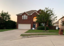 Photo of 4305 Cutter Springs Court, Plano, TX 75024 (MLS # 14434928)