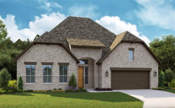 Photo of 4009 Campania Court, Colleyville, TX 76034 (MLS # 14435297)