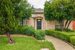 Photo of 408 Moss Hill Road, Irving, TX 75063 (MLS # 14435334)