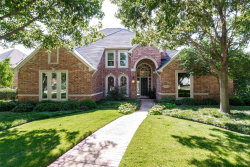 Photo of 7509 Sweetgum Drive, Irving, TX 75063 (MLS # 14435523)
