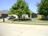 Photo of 1340 Connie Street, Burleson, TX 76028 (MLS # 14435534)