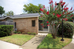 Photo of 1833 Maplewood Trail, Colleyville, TX 76034 (MLS # 14435567)