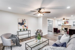 Tiny photo for 311 S Oak Cliff Boulevard, Dallas, TX 75208 (MLS # 14435576)
