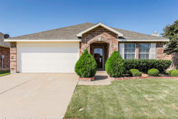 Photo of 12657 Mourning Dove Lane, Fort Worth, TX 76244 (MLS # 14435859)