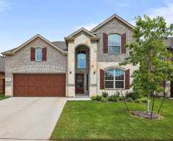 Photo of 5577 Annie Creek Road, Fort Worth, TX 76126 (MLS # 14435903)