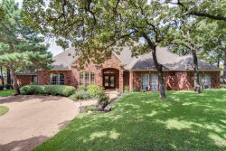 Photo of 1374 Holland, Southlake, TX 76092 (MLS # 14436010)