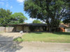 Photo of 720 N Ray Street, Alvarado, TX 76009 (MLS # 14436065)