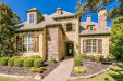 Photo of 1407 Hawthorne Lane, Keller, TX 76262 (MLS # 14436078)