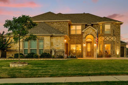 Photo of 202 Chateau Avenue, Kennedale, TX 76060 (MLS # 14436144)