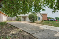 Photo of 2532 Winding Road, Fort Worth, TX 76133 (MLS # 14436500)
