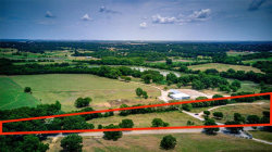 Photo of 3495 Annetta Centerpoint Road, Aledo, TX 76008 (MLS # 14436650)