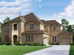 Photo of 412 Silver Chase Drive, Keller, TX 76248 (MLS # 14436724)