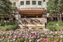 Photo of 330 Las Colinas Boulevard E, Unit 374, Irving, TX 75039 (MLS # 14436733)