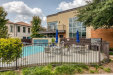 Photo of 2604 Museum Way, Unit 2101, Fort Worth, TX 76107 (MLS # 14436740)