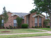 Photo of 1208 Fox Hollow, Carrollton, TX 75007 (MLS # 14436863)